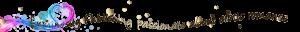 Luminosity publishing logo